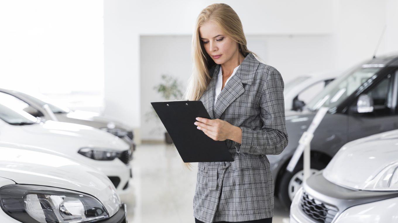 Leia 5 dicas para ter boas ofertas para renovação do seguro do seu automóvel